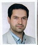Dr. Rasool Choopani; MD, PHD